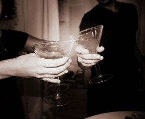 martini-cheers