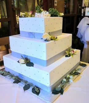 ze cake