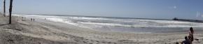 oceanside1