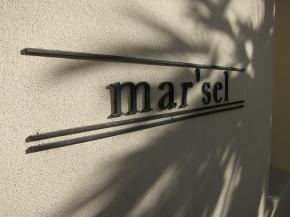 marselsign