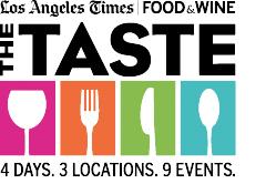 taste_logo