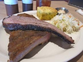 Big Earl's BBQ