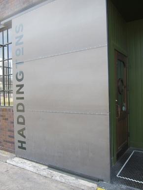 haddingtons2