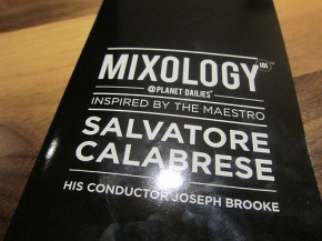mixology2