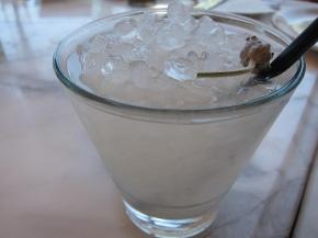 Spritz de Provence