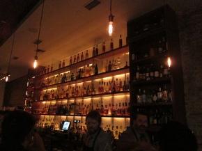 Cure Bar