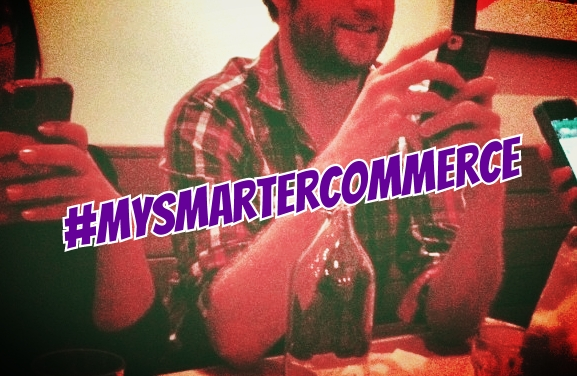 mysmartercommerce