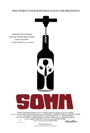 Somm_Poster