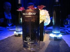 Tallarico Vodka