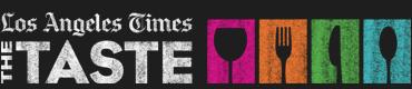 header-the-taste-logo