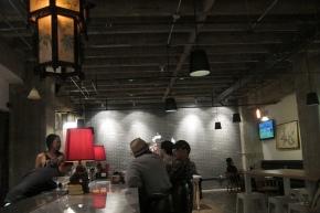 Peking Tavern