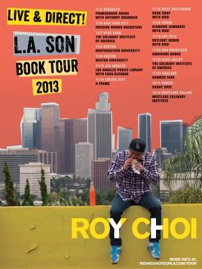 LA SON TOUR