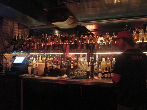 Crane's Tavern