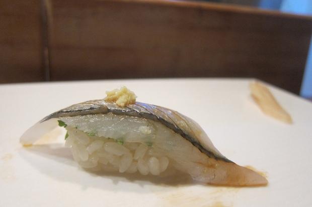 needle fishi