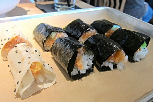 4 rolls-combo