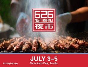 626nightmarket