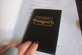 LA Passport