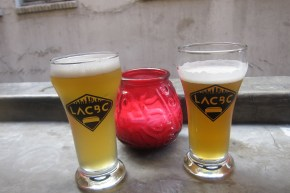 LA Craft Beer Crawl