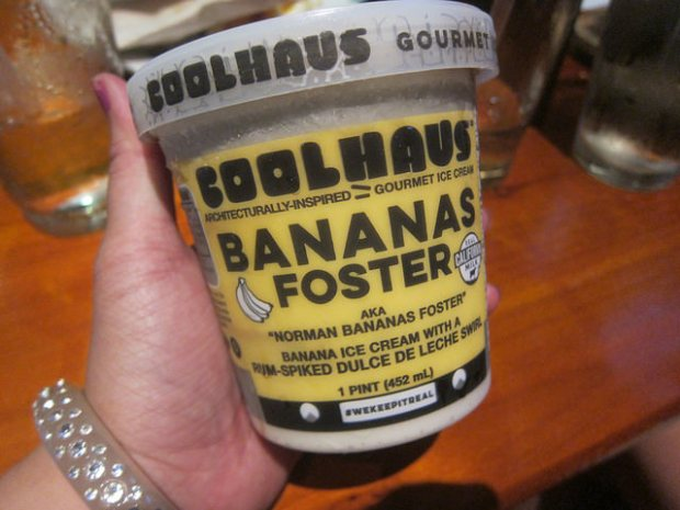 pint of Coolhaus