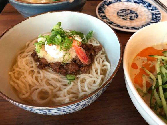 Highland Park: Taiwanese Dinner at Joy on York   The Minty